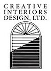 Creative Interior Designs - Logo